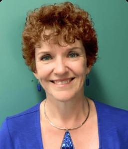 Karen WALKER<br>PhD MN BAppSc RGN RSCN