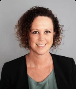 Katrin Klebermass-Schrehof<br>MD PhD