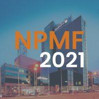 NPMF2021
